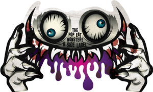 4689-sick-POPEATモンスター顔紫