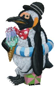 4677-モトサマーペンギン