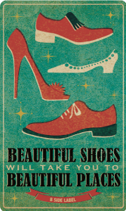 4647-ミキBeautiful-Shoes-2