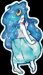 4628-ササ青い少女-1