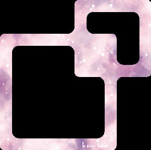 4626-ササ幾何学模様(四角)-3