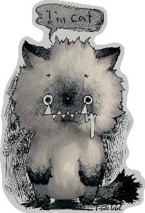 4663-上野ネコ