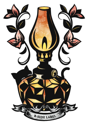 4720-ナツミオイルランプ黄