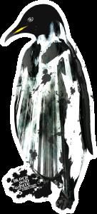 4629-sick墨ペンギン-1