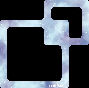 4626-ササ幾何学模様(四角)-1